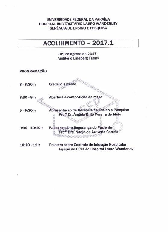 ACOLHIMENTO SITE 002.jpg