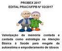 IMG-20170507-WA0013.jpg