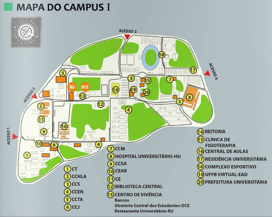 Mapa do Campus I - UFPB.jpg