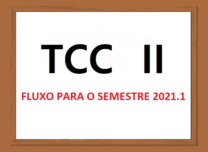 TCCIIremoto20211