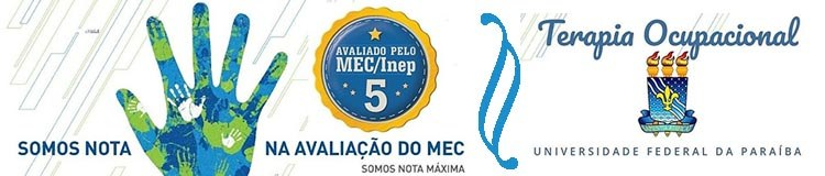 Nota máxima MEC/INEP