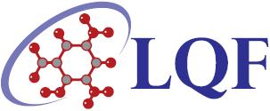 Logomarca_LTF_Home Page_Damião.png